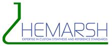 Hemarsh Technologies