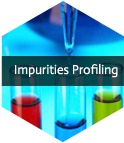 Impurities Purifying