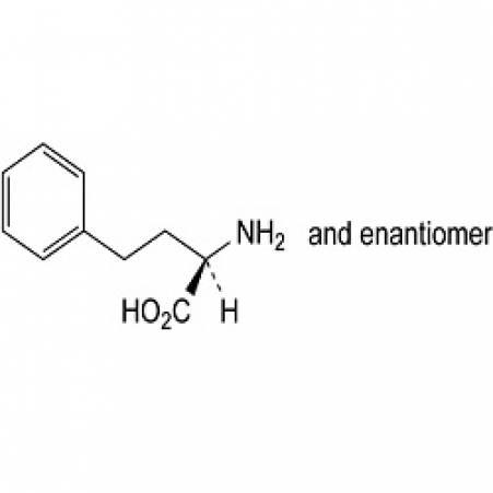 Lisinopril EP Impurity A
